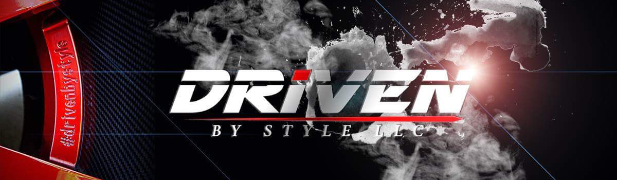 Driven By Style LLC