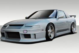 1989-1994 Nissan 240SX Body Kits