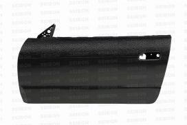 Nissan 240SX Carbon Fiber Doors