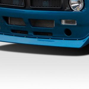 Nissan 240SX Front Bumper Lips